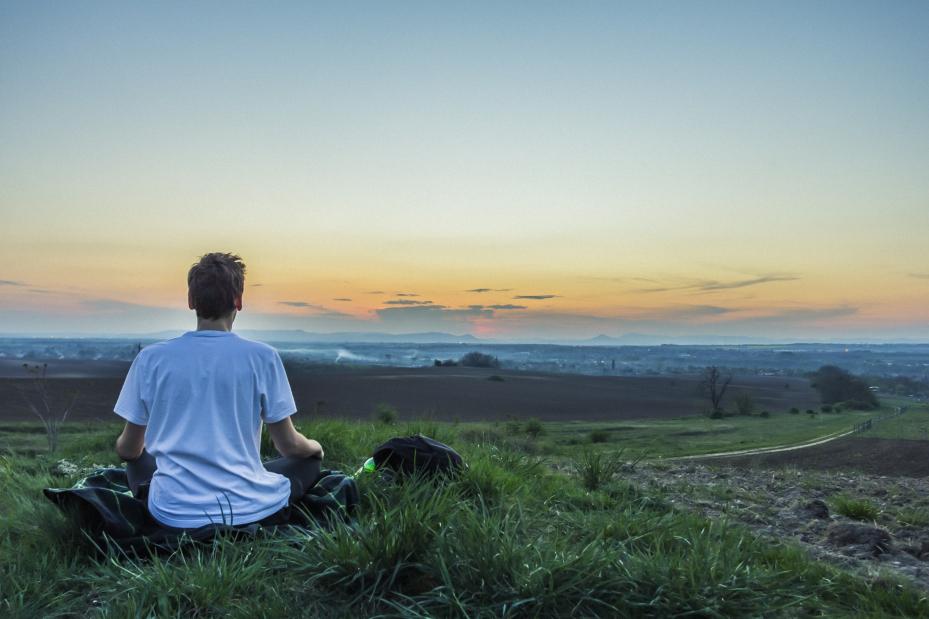 ayurveda-yoga-tnequilibrium-espermatozoides