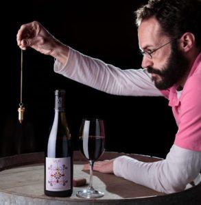 ayurvedayoga-tnequilibrium-vino