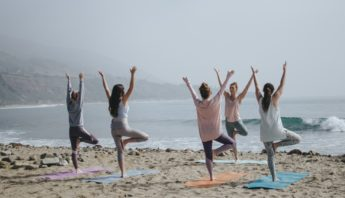 mundoveda-sadhana-ayurveda-yoga