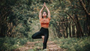 malos-habitos-mundoveda-ayurveda-yoga