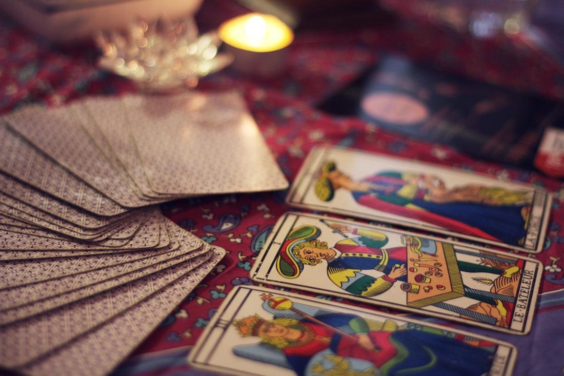 tarot-evolutivo-consulta-lectura-mundoveda