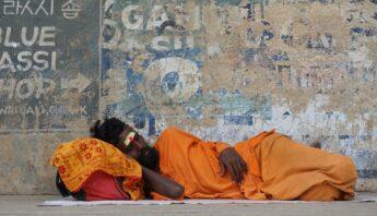 Dormir-ayurveda-mundoveda-ayurveda-yoga